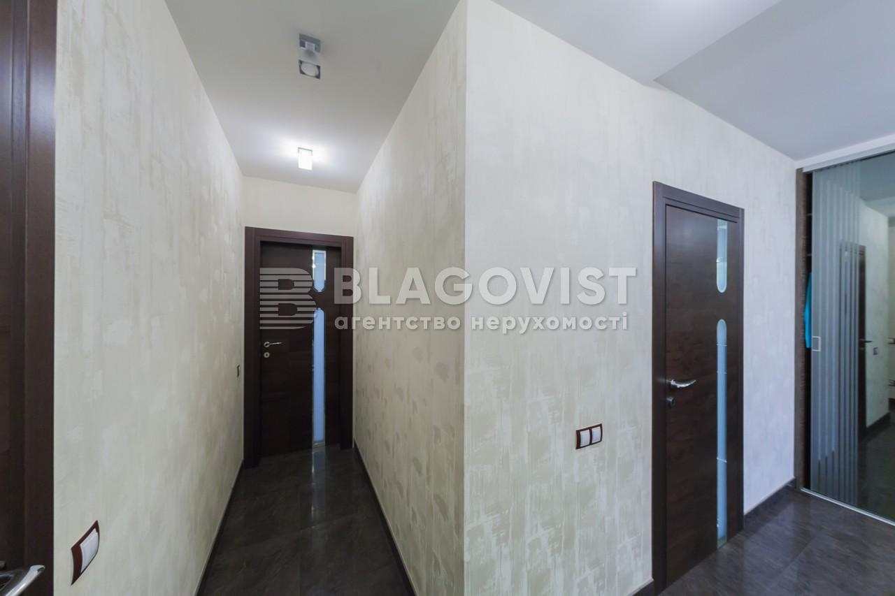 Квартира F-31522, Мишуги Александра, 2, Киев - Фото 20