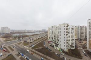 Квартира F-31522, Мишуги Александра, 2, Киев - Фото 23