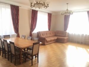 Дом E-33721, Шевченко (Жуляны), Киев - Фото 4