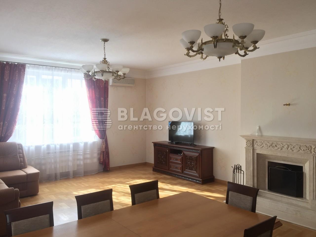 Дом E-33721, Шевченко (Жуляны), Киев - Фото 5