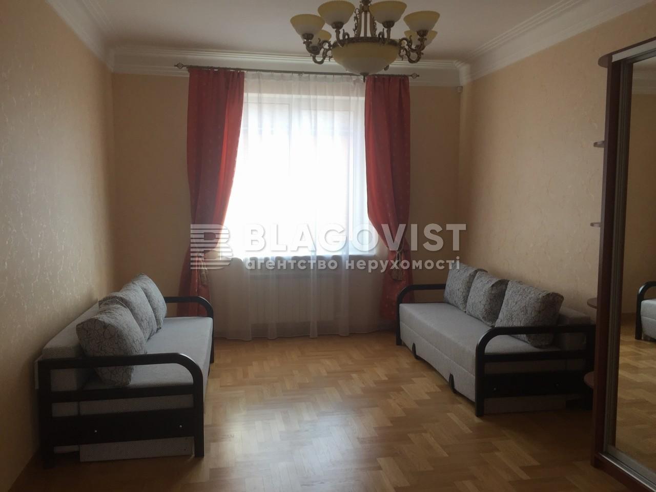Дом E-33721, Шевченко (Жуляны), Киев - Фото 7