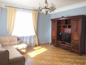Дом E-33721, Шевченко (Жуляны), Киев - Фото 9