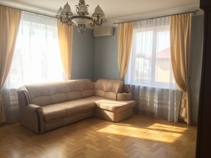 Дом E-33721, Шевченко (Жуляны), Киев - Фото 10