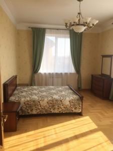 Дом E-33721, Шевченко (Жуляны), Киев - Фото 14