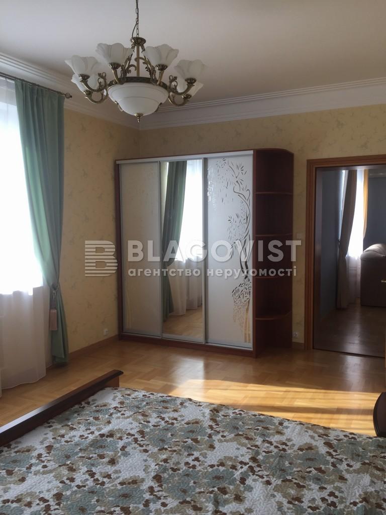 Дом E-33721, Шевченко (Жуляны), Киев - Фото 15