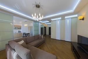 Квартира Старонаводницкая, 6б, Киев, F-42976 - Фото 4