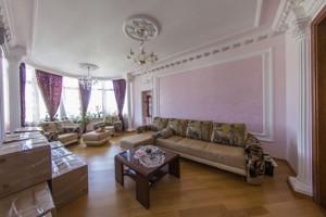 Квартира Дмитриевская, 69, Киев, J-2250 - Фото 5