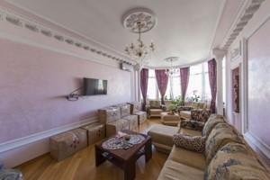 Квартира Дмитриевская, 69, Киев, J-2250 - Фото 4
