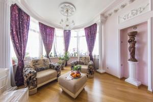 Квартира Дмитриевская, 69, Киев, J-2250 - Фото