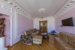 Квартира Дмитриевская, 69, Киев, J-2250 - Фото 6