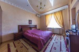 Квартира Дмитриевская, 69, Киев, J-2250 - Фото 7
