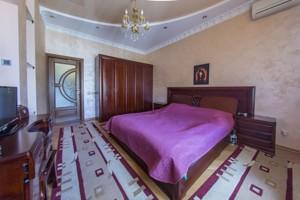 Квартира Дмитриевская, 69, Киев, J-2250 - Фото 8