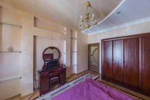 Квартира Дмитриевская, 69, Киев, J-2250 - Фото 9
