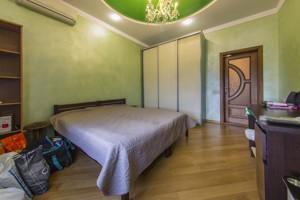 Квартира Дмитриевская, 69, Киев, J-2250 - Фото 12