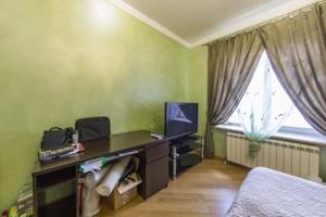 Квартира Дмитриевская, 69, Киев, J-2250 - Фото 11