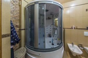 Квартира Дмитриевская, 69, Киев, J-2250 - Фото 18