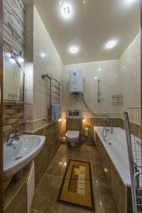 Квартира Дмитриевская, 69, Киев, J-2250 - Фото 19