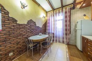 Квартира Дмитриевская, 69, Киев, J-2250 - Фото 14