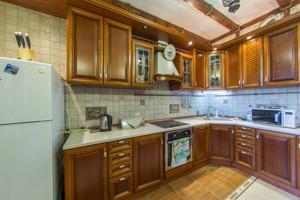 Квартира Дмитриевская, 69, Киев, J-2250 - Фото 15