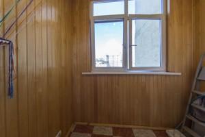 Квартира Дмитриевская, 69, Киев, J-2250 - Фото 20