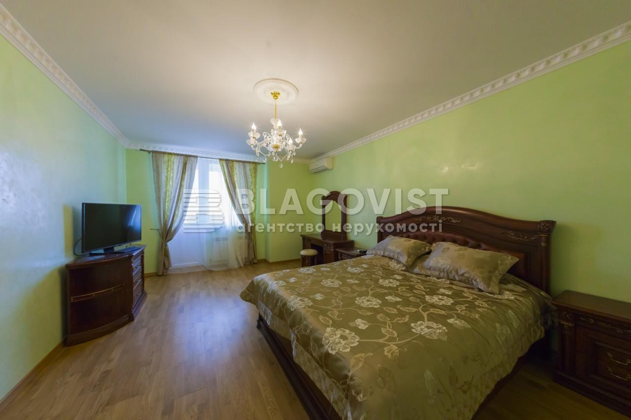 Квартира Z-65039, Деловая (Димитрова), 2б, Киев - Фото 7
