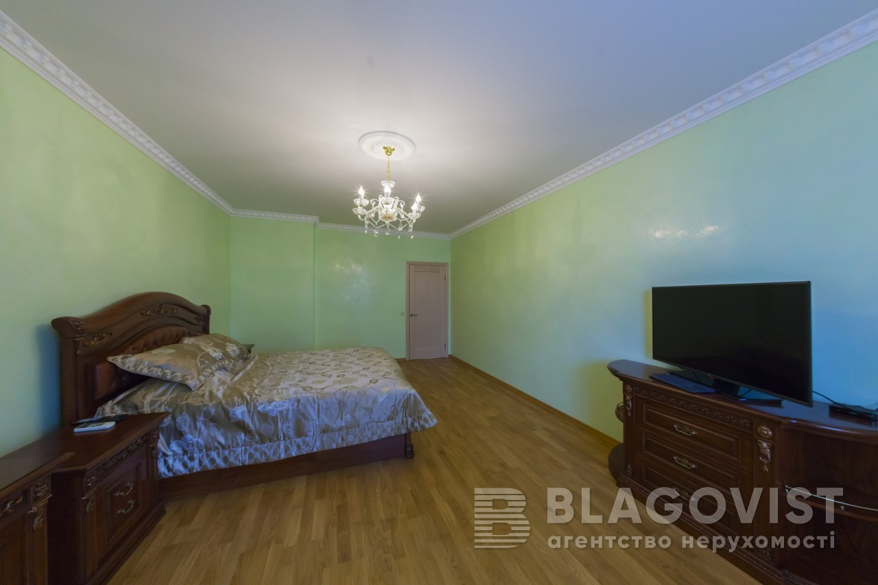 Квартира Z-65039, Деловая (Димитрова), 2б, Киев - Фото 8