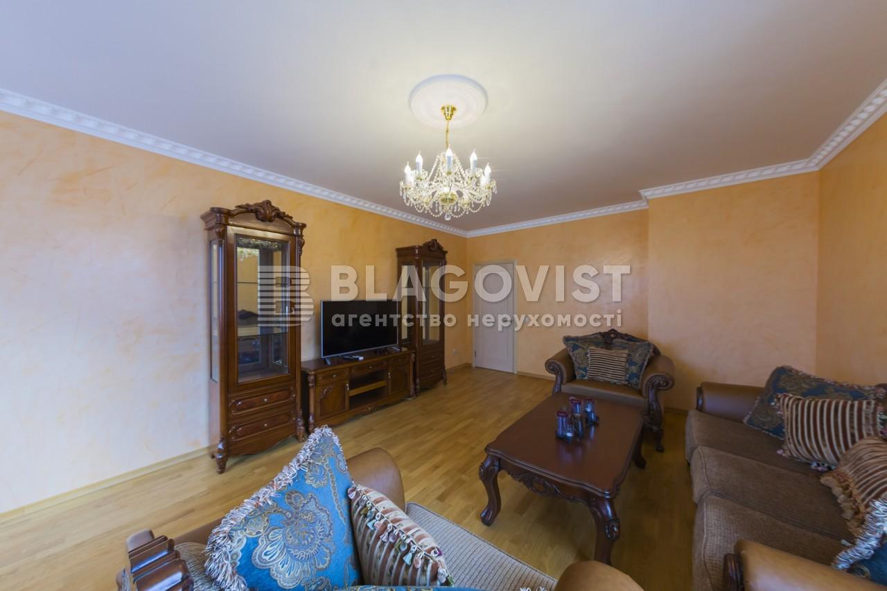 Квартира Z-65039, Деловая (Димитрова), 2б, Киев - Фото 6