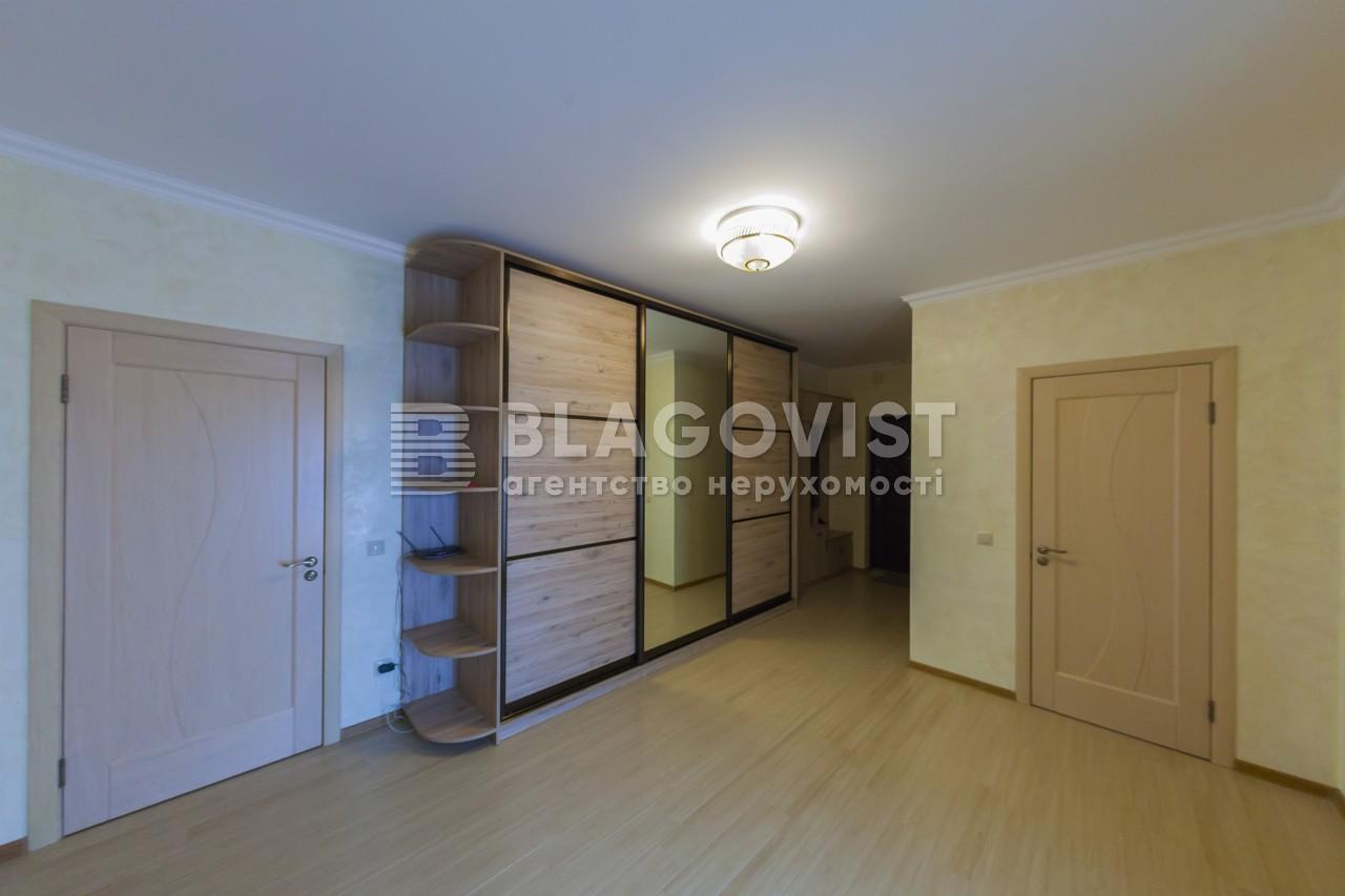 Квартира Z-65039, Деловая (Димитрова), 2б, Киев - Фото 16