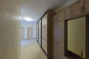 Квартира Z-65039, Деловая (Димитрова), 2б, Киев - Фото 15