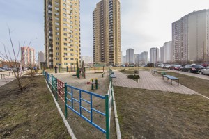 Квартира Урлівська, 36а, Київ, C-105873 - Фото 10