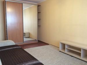 Квартира Ахматовой, 25, Киев, R-5630 - Фото 5
