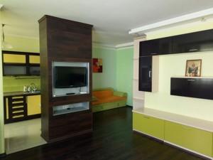 Квартира Калнишевского Петра (Майорова М.), 7, Киев, C-103749 - Фото2