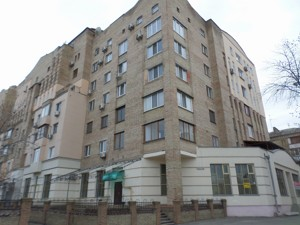 Квартира Оболонська, 12, Київ, Z-29682 - Фото1