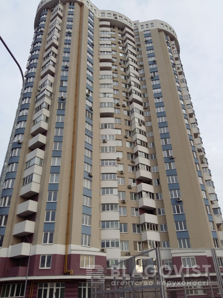 Квартира F-39318, Рижская, 73г, Киев - Фото 4