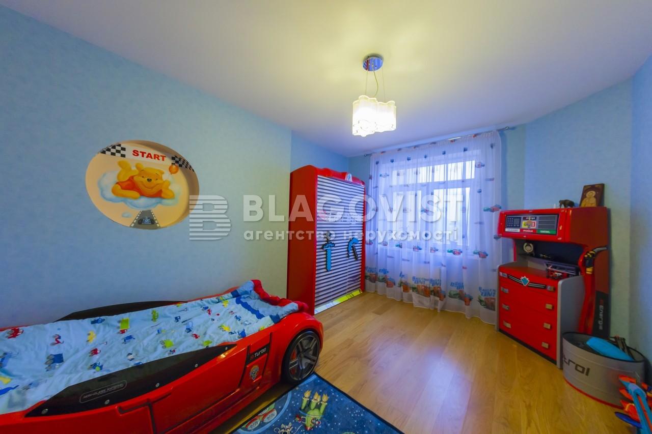 Квартира F-31636, Мишуги Александра, 2, Киев - Фото 11