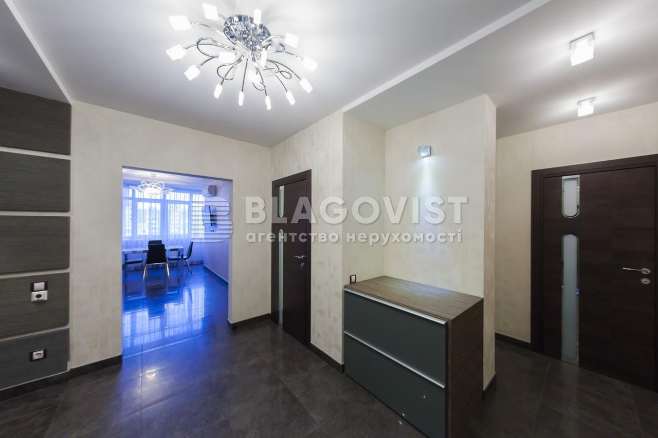 Квартира F-31636, Мишуги Александра, 2, Киев - Фото 21