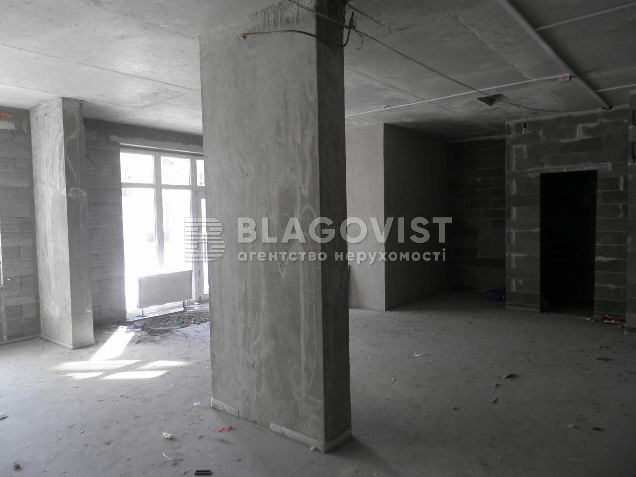 Магазин, F-37665, Победы просп., Киев - Фото 3