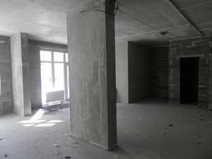 Магазин, Перемоги просп., Київ, F-37665 - Фото 3