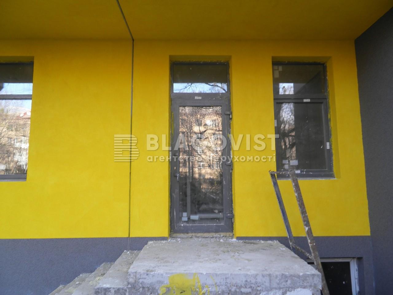 Магазин, F-37665, Победы просп., Киев - Фото 4