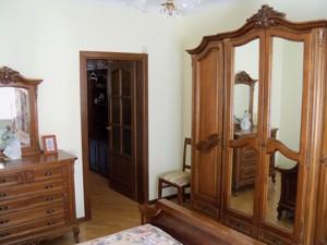 Квартира Введенская, 29/58, Киев, A-107334 - Фото 11
