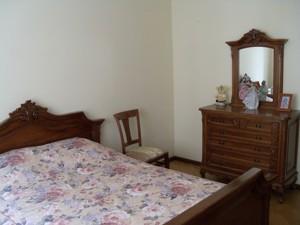 Квартира Введенская, 29/58, Киев, A-107334 - Фото 10
