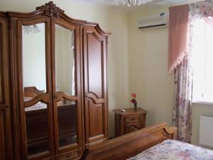 Квартира Введенская, 29/58, Киев, A-107334 - Фото 12