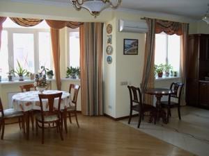 Квартира Введенская, 29/58, Киев, A-107334 - Фото 5