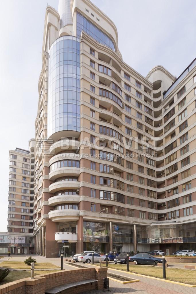 Квартира B-92886, Жилянська, 59, Київ - Фото 4