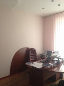 Офис, Паторжинского, Киев, E-36126 - Фото3