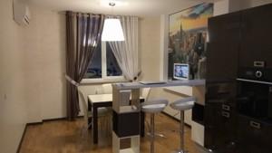 Квартира Саперно-Слободская, 22, Киев, Z-1429430 - Фото 7