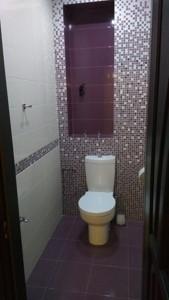 Квартира Саперно-Слобідська, 22, Київ, Z-1429430 - Фото 10