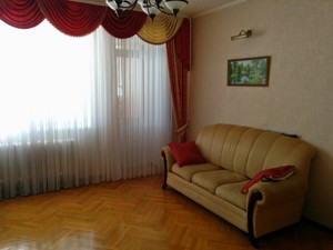 Квартира Бажана Николая просп., 12, Киев, R-5991 - Фото2