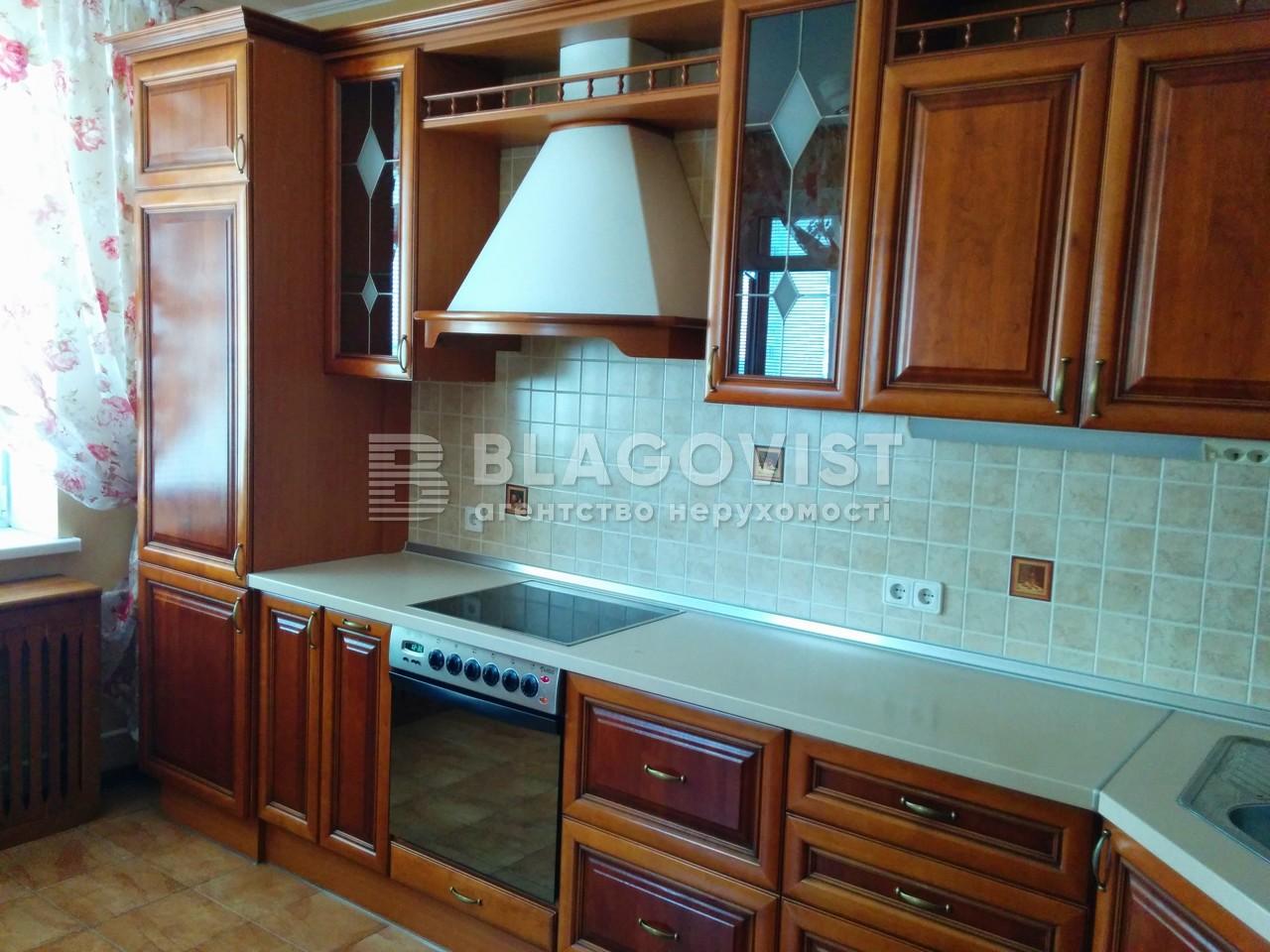 Квартира R-5991, Бажана Николая просп., 12, Киев - Фото 10