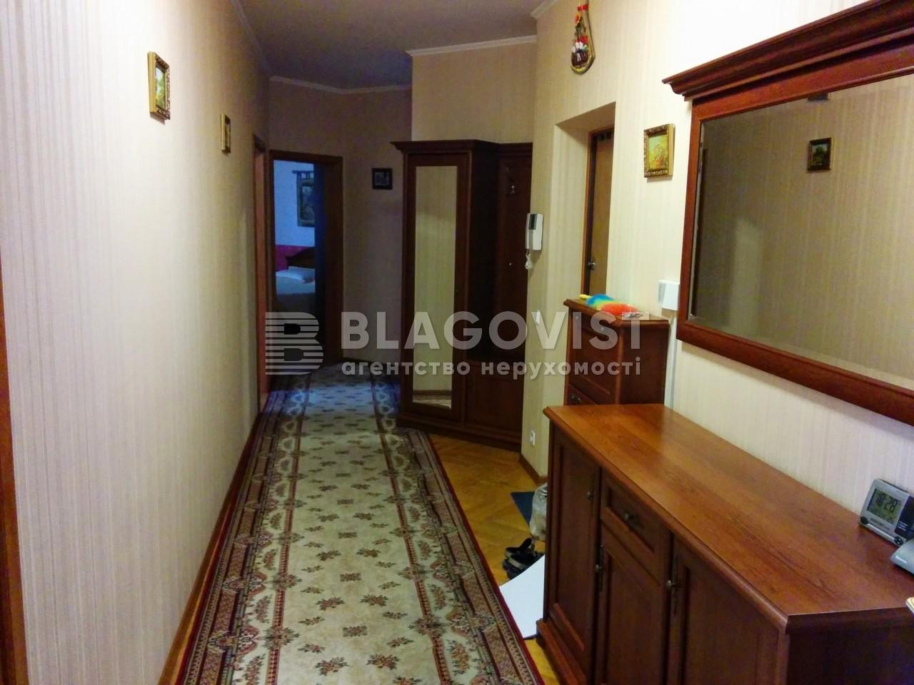 Квартира R-5991, Бажана Николая просп., 12, Киев - Фото 14